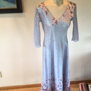 KOMAROV dress medium